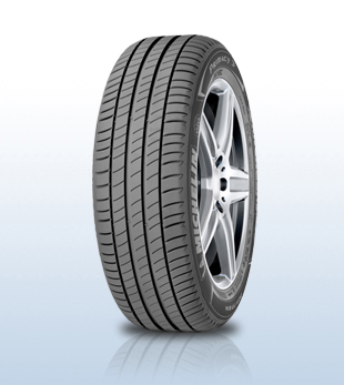 michelin_primacy3