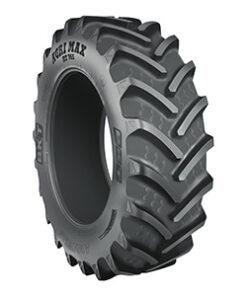 BKT Agrimax RT-765 Traktorin vyörengas