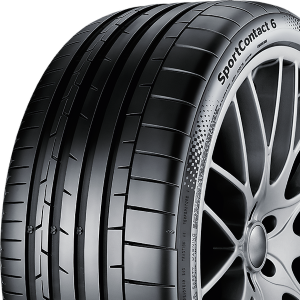 Continental SportContact6-300×300