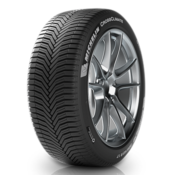 Michelin_cross_climate1