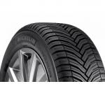 Michelin_crossclimate.1