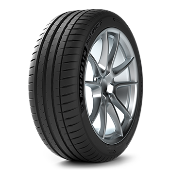 Michelin_pilot-sport4
