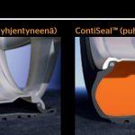 conti-seal-vs-stantard