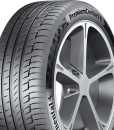 premiumcontact-6-tire-image