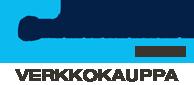 Rengas Ja Tarvike Oy – Turku | Verkkokauppa