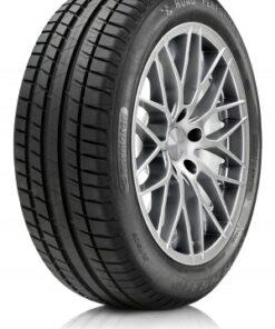 Henkilöautojen kesärengas, Kormoran Road Performance - made by Michelin