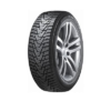 Hankook WInter i*Pike RS2 W429 nastarengas
