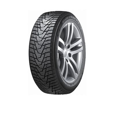 Hankook Winter i Pike RS 2 W429