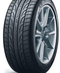 Kesärengas - Dunlop SportMaxx