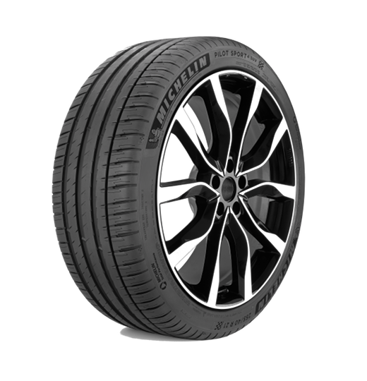 Michelin Pilot Sport >> 235 60r18 107w Xl Michelin Pilot Sport 4 Suv