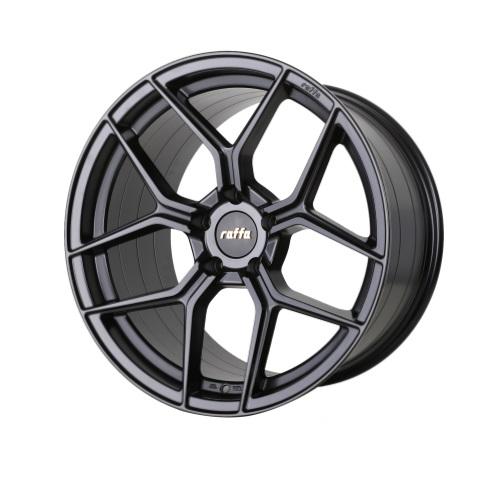 Raffa RS-01