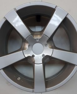 Image Blade 16 5/108/114,3 - Käytetyt alumiinivanteet
