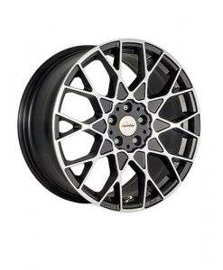 Speedline SL3 cesare alumiinivanne