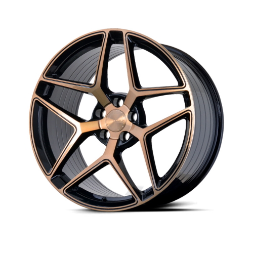 ABS-F16-Bronze-Tint