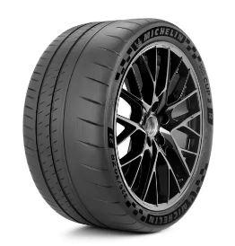 Michelin Sport Cup 2 R