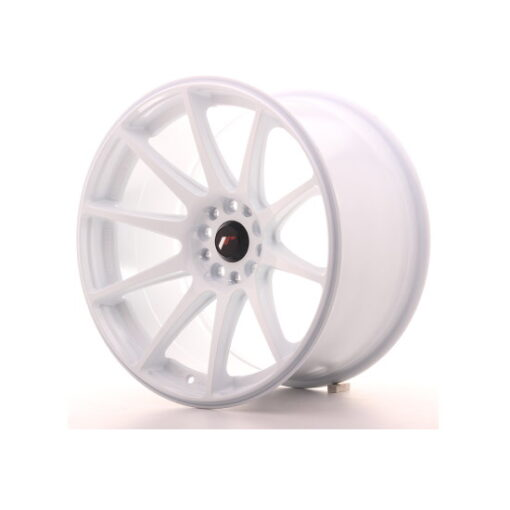 JapanRacing JR11 White